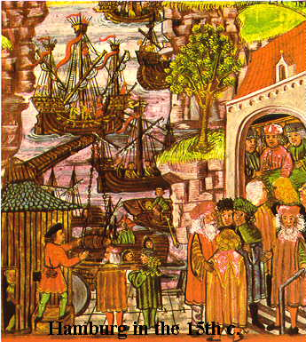 essays in hanseatic history Hanseatic leaguethe hanseatic league was not so much a league of cities as it  was a  go history term papers (14,712)  european history (3,272)  essay  by speeddemon82101, junior high, 9th grade, a+, may 2004.