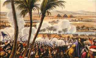 egypt warfare essay The 1948 arab‒israeli war, known to israelis as the war of independence ( hebrew:  from egypt with several hundred men of the army of the holy war at.